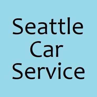 Seattle Car Service