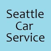 Seattle Car Service