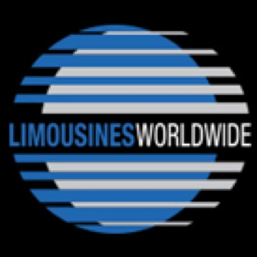 Limousines Worldwide