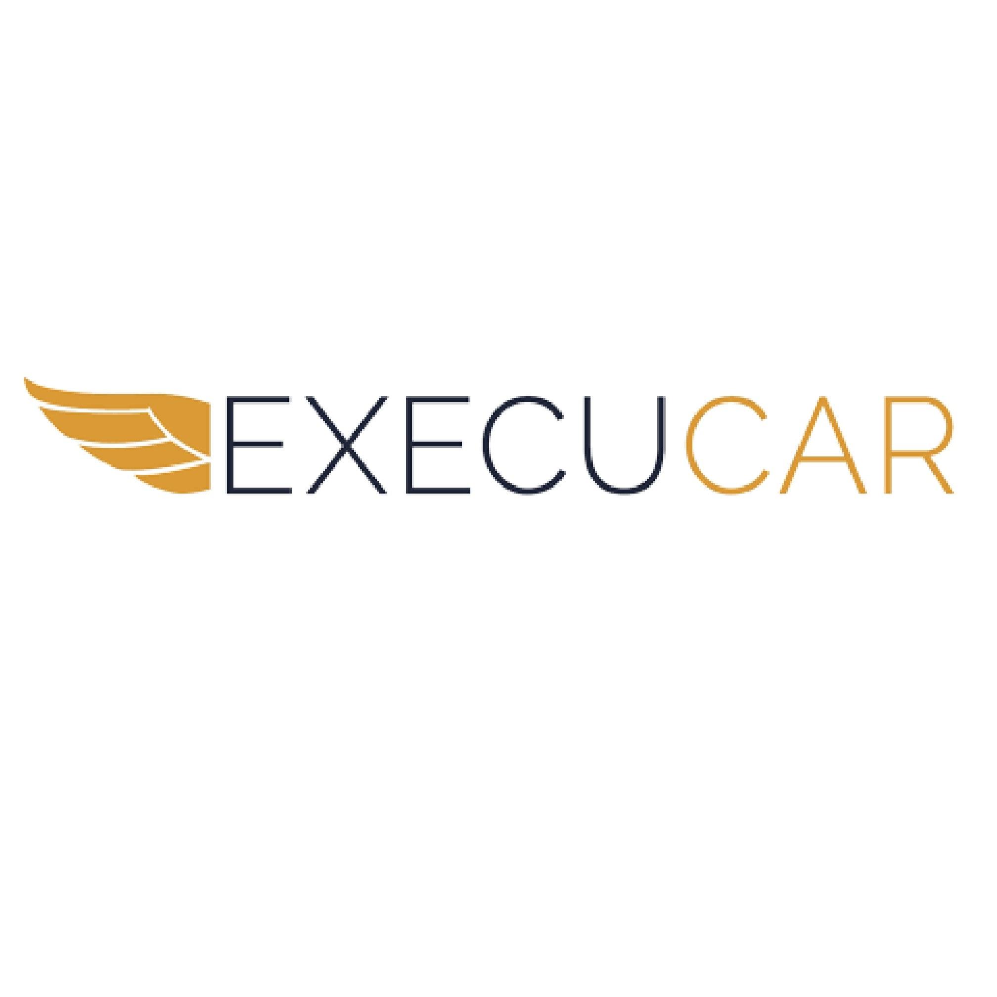 Execucar - Premium SUV logo