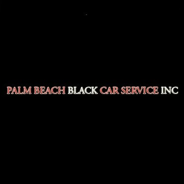 Palm Beach Black Car Service Inc logo
