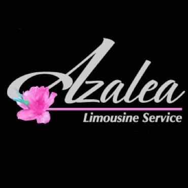 Azalea Limousine logo