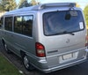 Sky Coach NZ