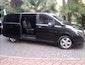 Artema Limousine Service