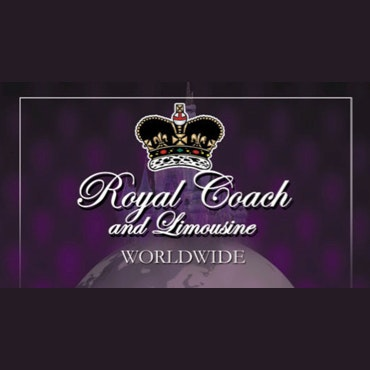 Royal Coach and Limousine