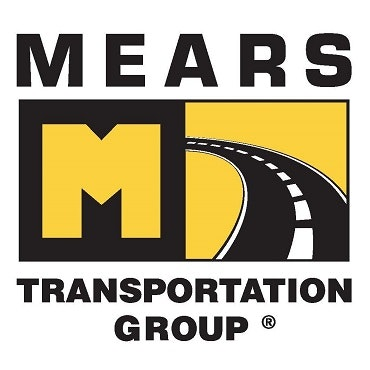 Mears Transportation logo