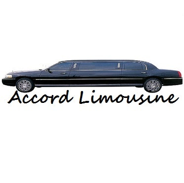 Accord Luxury Transportation logo