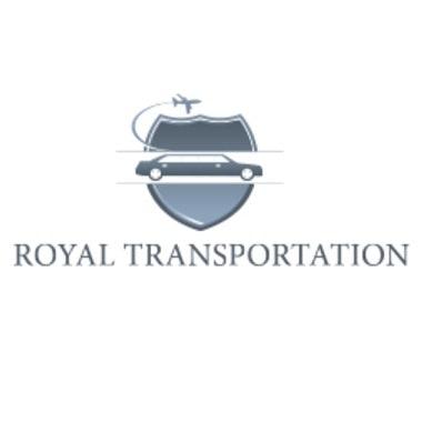 San Diego Royal Transportation logo