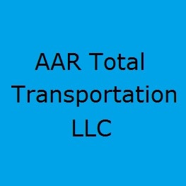 AAR Total Transportation LLC