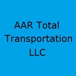 AAR Total Transportation LLC logo