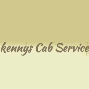 Kenny's Cab Service