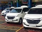 Tours Rent Car Yohan Manado