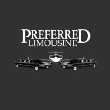 Preferred Limousine