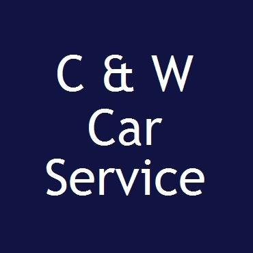 C & W Car Service