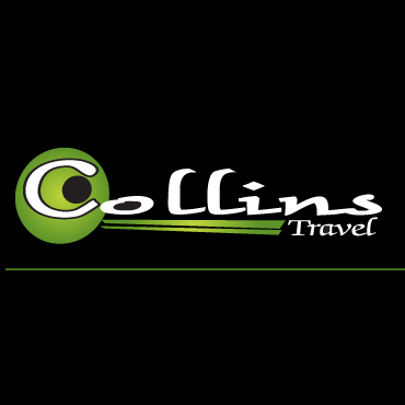 Collins Travel logo