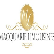 Macquarie Limousines