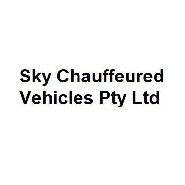 Sky Chauffeured Vehicles Pty Ltd