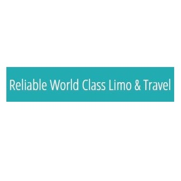 Reliable World Class Limo AU