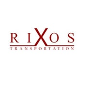 Rixos Transportation