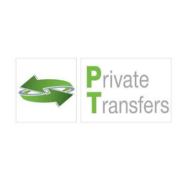 Private Airport Transfers logo
