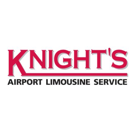 Knight's Airport Limousine