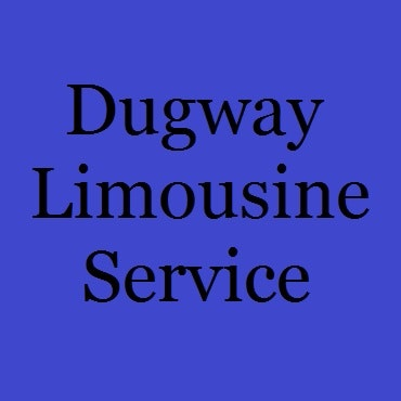 Dugway Limousine Service
