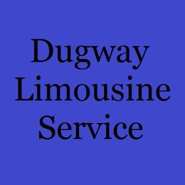 Dugway Limousine Service logo