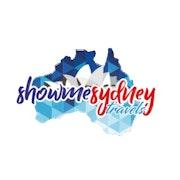 Show Me Sydney Travels