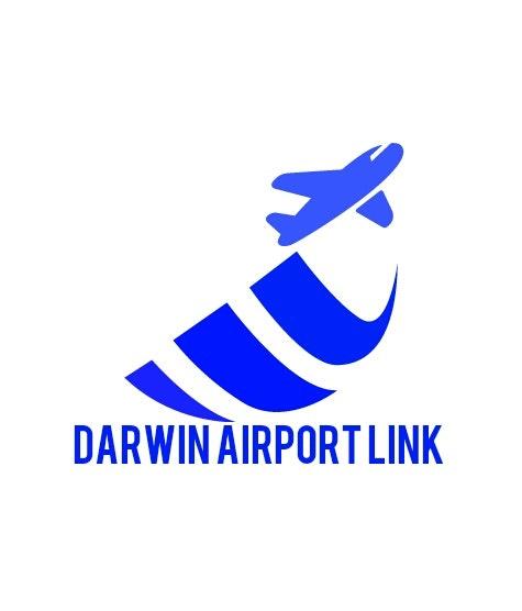 Darwin Airport Link logo
