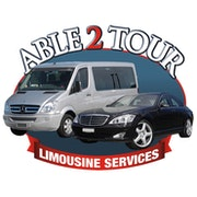 Able 2 Tour