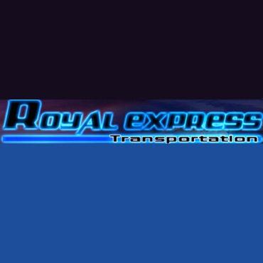 Royal Express Transportation