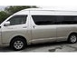 Taxi Transfer Thailand