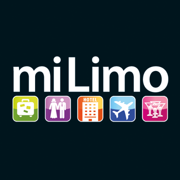 MiLimo