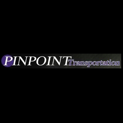 Pinpoint Transportation & Tours