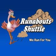 Runabouts Shuttle