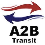 A2B Transit