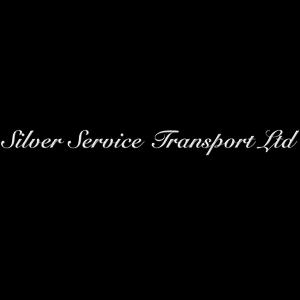 Silver Service Transport