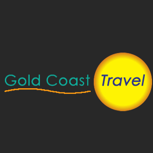 Gold Coast Travel logo