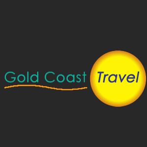Gold Coast Travel logo