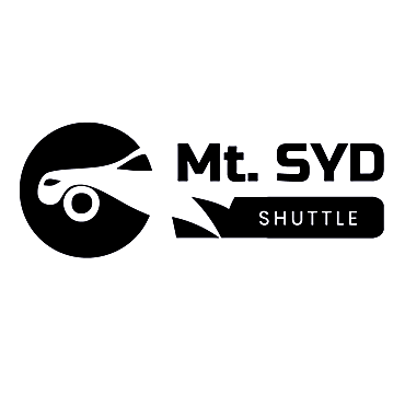Mt. Syd Shuttle