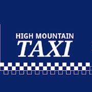 High Mountain Taxi