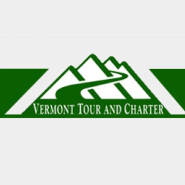 Vermont Tour and Charter