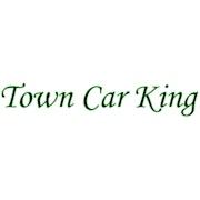Town Car King