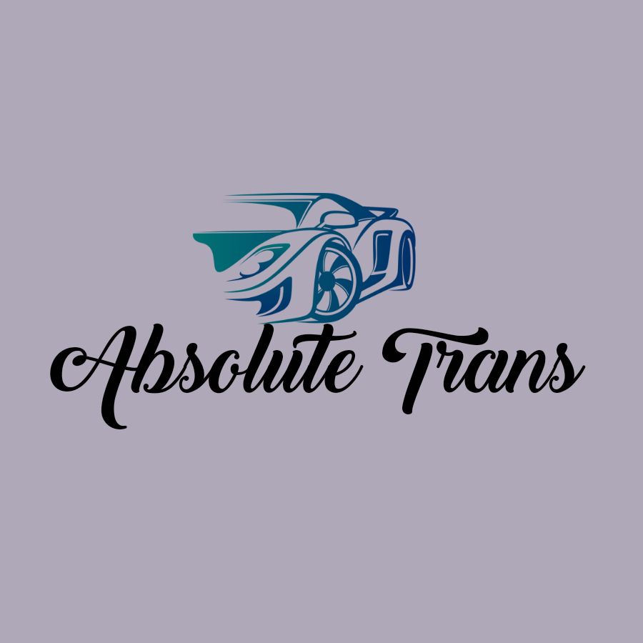 Absolute Trans logo