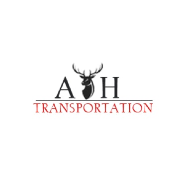 A & H Transportation