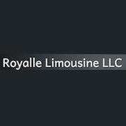 Royalle Limousine LLC