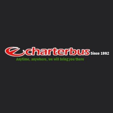 ECharter Bus