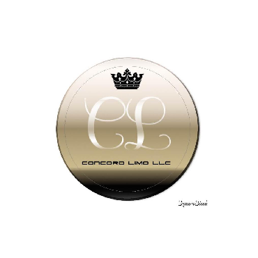 Concord Limo LLC logo
