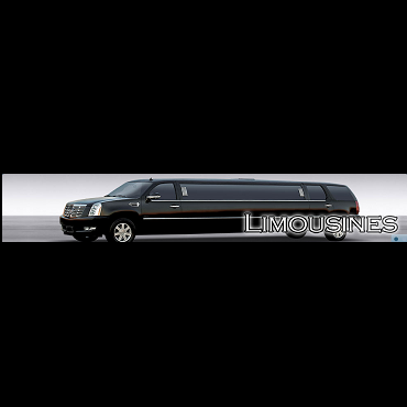 LX Limo and Towncar Service logo
