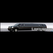 LX Limo and Towncar Service